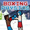 Boxing Physics