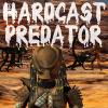 Hardcast Predator